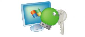 Trovare codice product key Windows, Microsoft Office