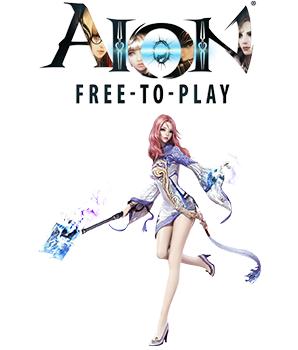 Aion è un videogioco MMORPG fantasy free-to-play. Inizia ora a divertirti!