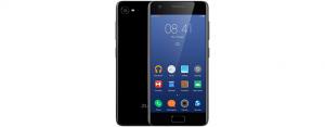 Smartphone ZUK Z2: ecco tutti i dettagli