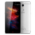 Phablet Umi Max 4G con Android 6.0