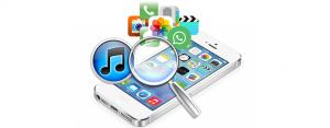 Come avviene la perdita dei dati su iPhone e come recuperarli