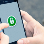 Proteggere la privacy su WhatsApp: guida definitiva