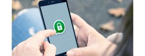 Proteggere la privacy su WhatsApp: guida definitiva