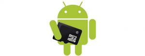Come liberare memoria su Android