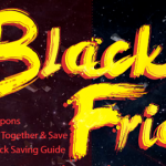 Black Friday su GearBest con sconti e promozioni
