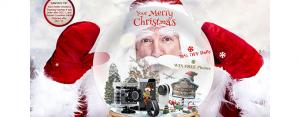 Offerte di Natale su GearBest, ecco come accedere