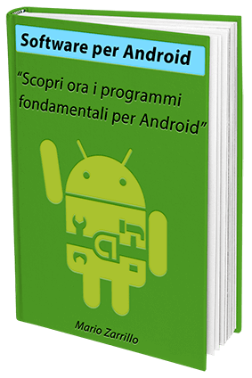 soft android