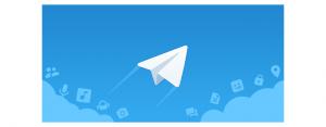 miglior bot canale telegram